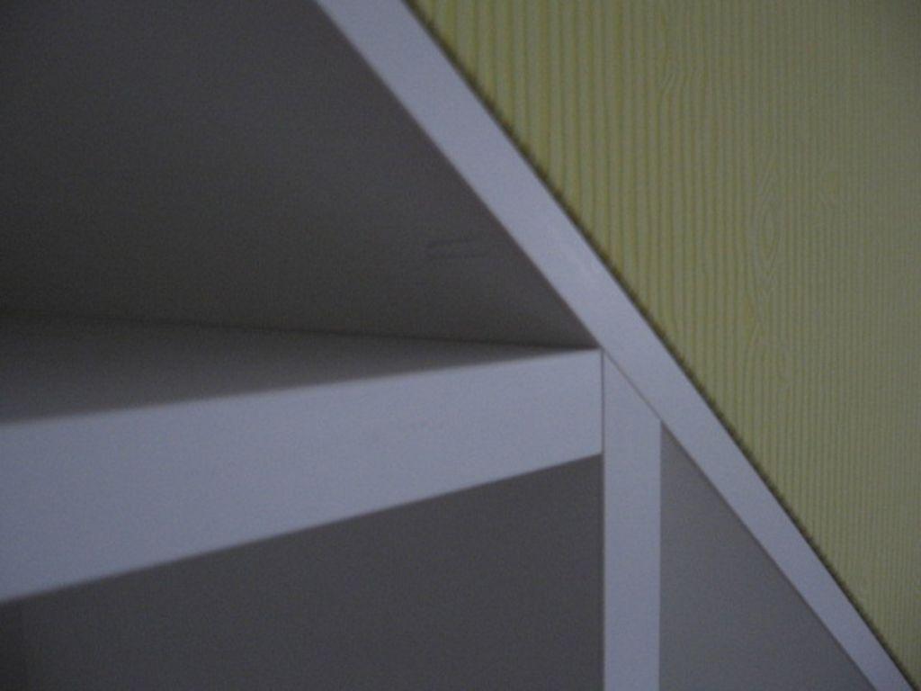 dachschr genregal home. Black Bedroom Furniture Sets. Home Design Ideas
