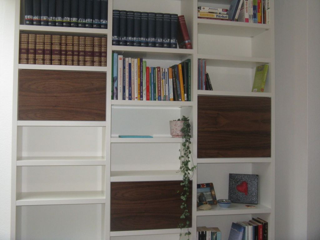 b cherregal home. Black Bedroom Furniture Sets. Home Design Ideas